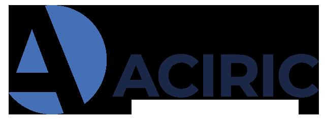 Aciric